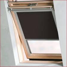 Fenster Rollo Dachfenster Fabelhaft Obi Jalousien Fenster