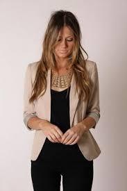 Sophia Papageorgiou (sophiapapageorg) – Profile | Pinterest