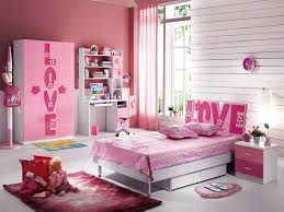 Pastel Bedroom Colors Soft Colors For Master Bedroom Amazing Ideas For Pastel Interior