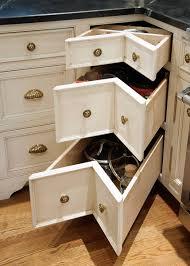 drawers corner drawers unit bedroom ideas inspiring corner drawers for home