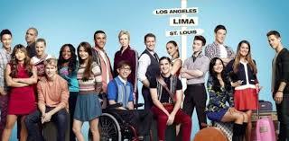 popular tv shows. popular tv shows take mid-season break tv j