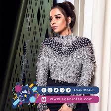 بلقيس فتحي.. تكشف لأول مرة عن تفاصيلأغاني وفن - موقع مختص بالاخبار الفنية  العربية والعالمية