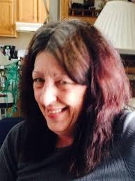 Dawn Halpin Obituary (1959 - 2020) - Syracuse Post Standard