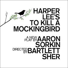 Shubert Theatre Broadway To Kill A Mockingbird Tickets