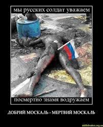 """""""Может и Сирию, и Израиль тоже как Крым сделаем?"""" - Верховный муфтий России предложил расширить российские территории - Цензор.НЕТ 124"""