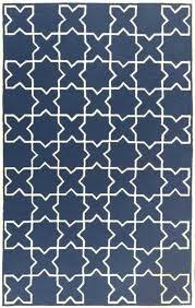moorish tile rug tile rug area