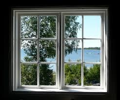 window image �র ছবির ফলাফল