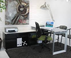 office furniture pics. Beautiful Office Aviator Workstation  Online Office Furniture  For Pics