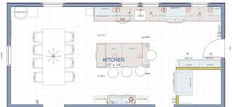 kitchen lighting plans. Kitchen Lighting Design Layout Ideas And Utensils In Spanish Inspirations Picture Gallery Plans My Ceilings Are Quot