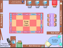 Classroom Layout Template Classroom Seating Chart Template Seating Chart Seating