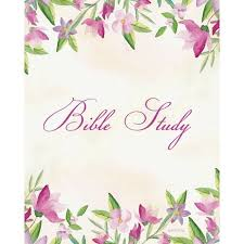 Personal Journaling Bible Study Journal Colorful Floral Scripture Christian Personal Journaling Notebook Bible Study Workbooks Christian Journal Notebook Volume 1