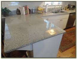 Granite Tile Kitchen Counter Granite Tiles For Kitchen Countertops Tiles Home Decorating