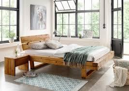 Schlafzimmermöbel Italienisch Italienische Schlafzimmer