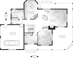 manning country farmhouse plan 032d 0599 house plans and more