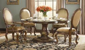 Incredible Formal Round Dining Room Sets 5 Unique Formal Round Dining  Room Sets Throughout Decorating Decorating