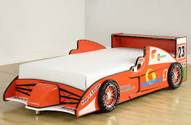 Nascar Bedroom Furniture Themed Bedroom Furniture Race Accessories Room Kids Decor Home