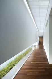hallway office ideas. Medium Image For 20 Long Corridor Design Ideas Perfect Hotels And Public Spaces Http Office Hallway O