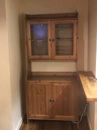 lower ikea leksvik buffet cabinet