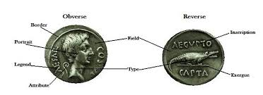 Sondras Guide To Roman Money