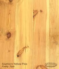 stone vs wood kitchen floor southern yellow pine flooring stonewood flooring albuquerque stone angelim hardwood flooring