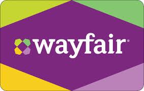 Wayfair eGift Card   GiftCardMall.com