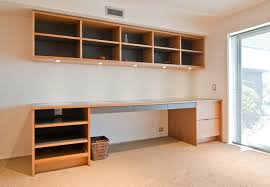 building a home office. build llc design firms building a home office