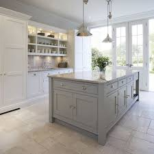 White Kitchen Uk Cheap Kitchen Cabinets Uk