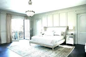 master bedroom rug ideas master bedroom rug ideas rug master bedroom area rug ideas decorating cupcakes