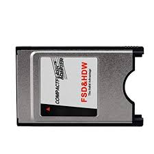 cf card slot fanuc pcmcia compact pc adapter a02b 0303 k150