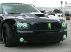 Best Images About Monster Energy Rockstar Energy On Pinterest