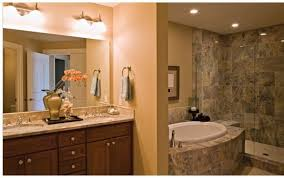 bathroom remodel idea. Bathroom Remodel Designs Denver Remodeling Design Best Images Idea