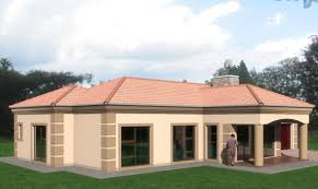 tuscan house plans free elegant cottage house plans in south africa new free simple house plans