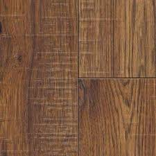 distressed dark wood floor. Distressed Dark Wood Laminate Flooring The Home Depot Hickory Textured Decorators Collection Compressed Floor