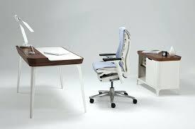 contemporary office desks. Contemporary Office Desk Desks For Crafts Furniture Reception .