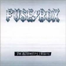 ac dc fuse box the alternative tribute tribute spirit of ac dc fuse box the alternative tribute tribute spirit of metal webzine en