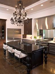 remarkable kitchen lighting ideas black refrigerator. remarkable kitchen lighting ideas black refrigerator h w