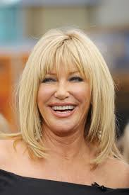 20 best hairstyles for women over 50 celebrity haircuts over 50 regarding hairstyles for
