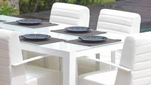 skyline design outdoor furniture. skyline design axis dining set buy online at luxdeco outdoor furniture
