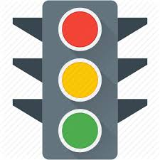 Traffic Light Reward Chart Business And Seo By Design Circle