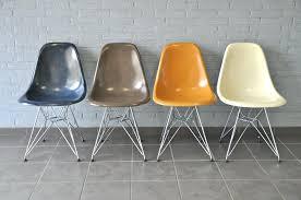 eames dsw chair replica canada. eames dsw stuhl journelles maison original vs not until plastic side chair 2 980x650 replica canada f