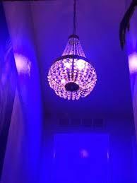 home decorators collection 1001664606 monticello park 6 light chandelier 4554 d