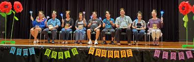 Special Parent Information Network: Hawaii | Resources, support ...