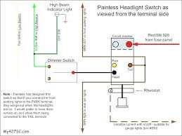 leviton dimmers wiring diagram adremusmusic4u club leviton dimmers wiring diagram dimmers wiring diagram in addition to electrical wiring dodge ram headlight switch