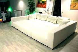 pit sectional couches. Contemporary Couches Pit Sectional Sofa For Sale Couches Conversation Modular On N