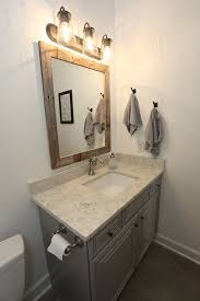 Bathroom Remodeling Service Unique Creative Experienced Bathroom Remodeling Contractors In Indy