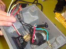 delta bench grinder wiring diagram wiring diagram operations bench grinder wiring diagram wiring diagram sys delta bench grinder wiring diagram