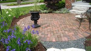 brick patio ideas. Unique Ideas Fullsize Of Upscale Fire Pit Furniture Cheap Cost Home Sets Diy Brick Patio Intended . N