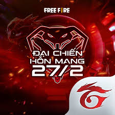 Garena Free Fire Vietnam - YouTube