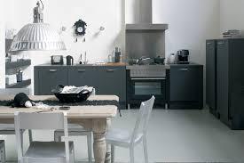 29 Spectaculaire Keuken Inspiratie Wonen Keuken Ideeën Keuken Ideeën