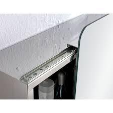 bathroom cabinet doors uk. valencia sliding door mirror wall cabinet bathroom doors uk